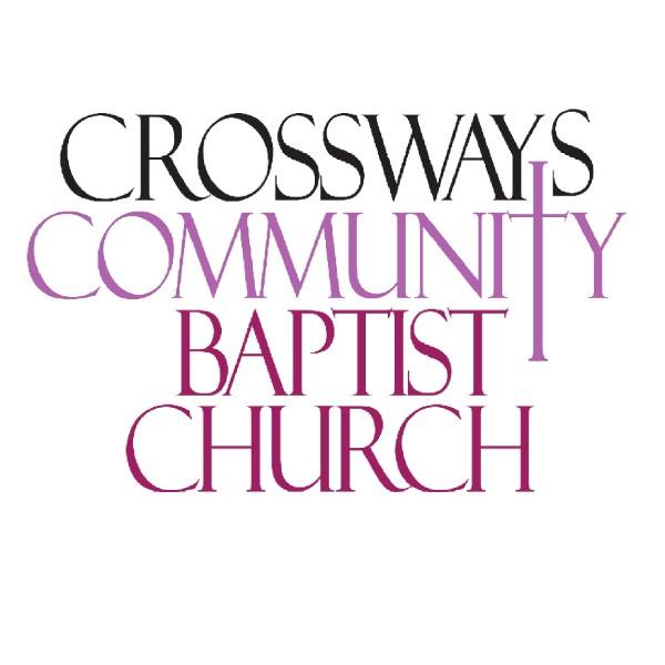 CCBC Sermons