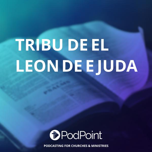 Tribu de el leon de e Juda