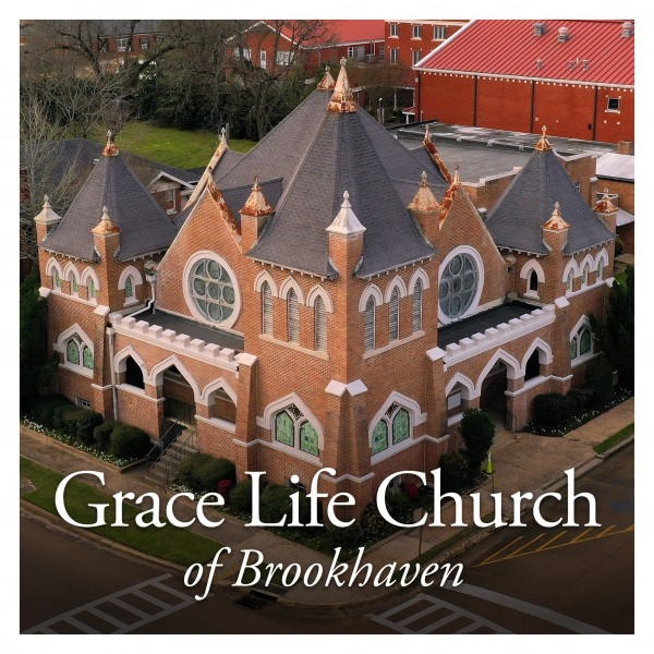 Grace Life Church of Brookhaven