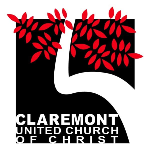 speakers-forum-at-claremont-uccSpeaker's Forum at Claremont UCC