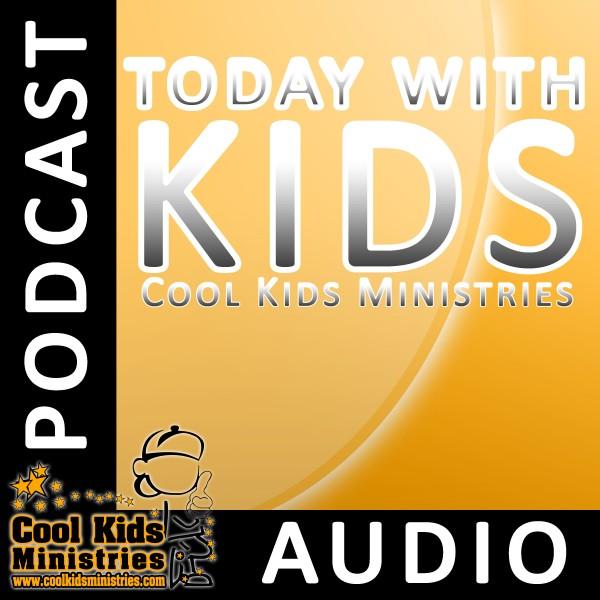 Cool Kids Ministries, Inc