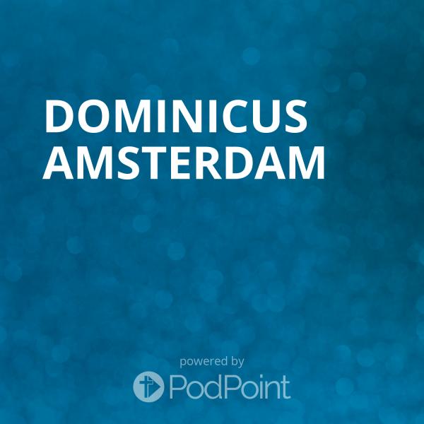 2020-03-22 E02 Dominicus Podcast 2 Eva + Petra Meijerhof