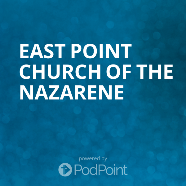 east-point-church-of-the-nazareneEast Point Church of the Nazarene