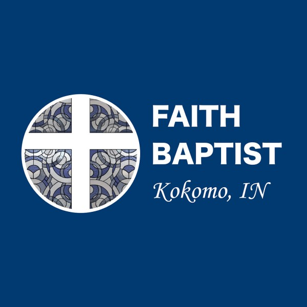 faith-baptist-church-podcast-1Faith Baptist Church's Podcast