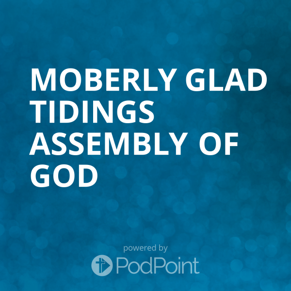 Moberly Glad Tidings Assembly of God