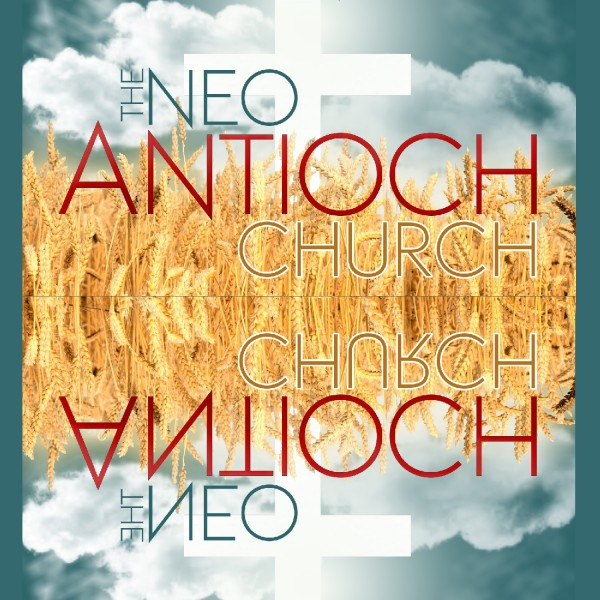 neo-antioch-church-podcastNEO Antioch Church Podcast