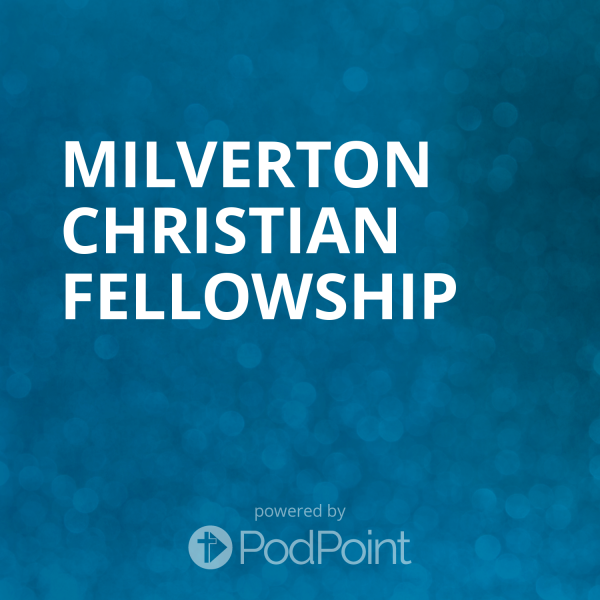 Milverton Christian Fellowship