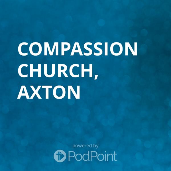 compassion-axton-82017Compassion Axton 8:20:17