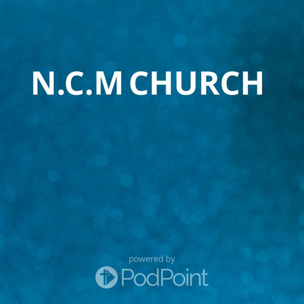 ncm-churchN.C.M Church