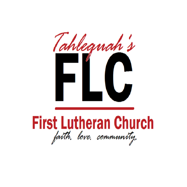 tahlequahs-first-lutheran-churchTahlequah's First Lutheran Church