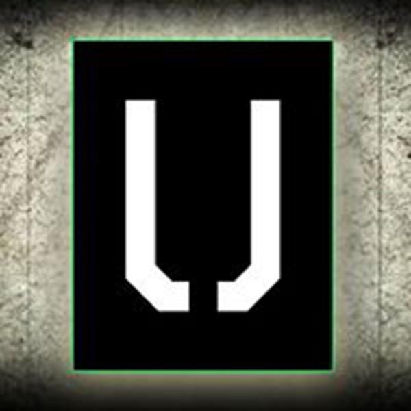 11-12-17 Podcast
