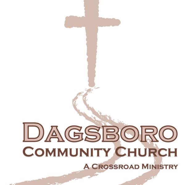 Dagsboro Community Church (a Crossroad Ministry)
