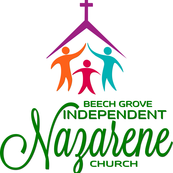 independent-nazarene-church-of-beech-grove-podcastIndependent Nazarene Church Podcast