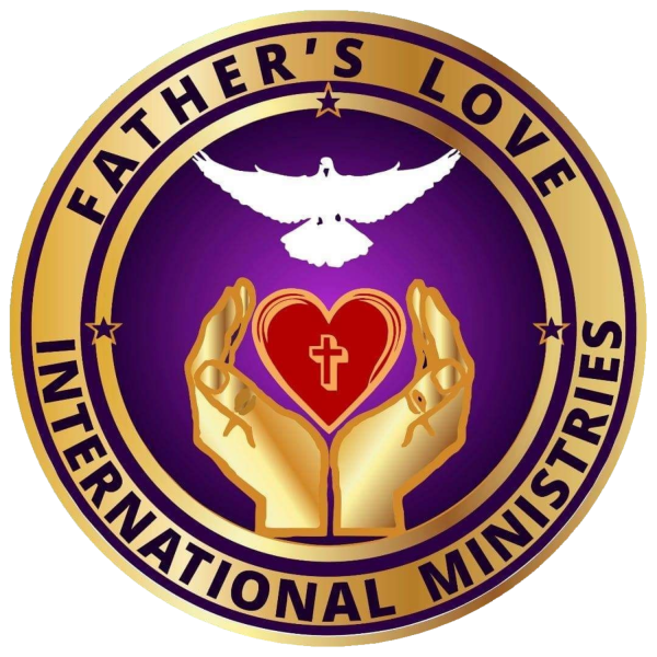 Father's Love International Ministries