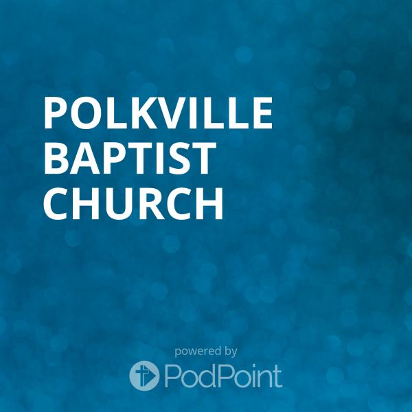 polkville-baptist-churchPolkville Baptist Church