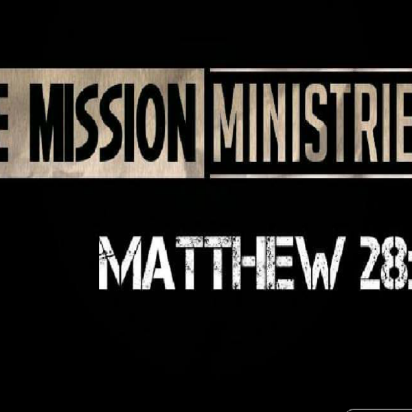 the-mission-ministriesRev. Jim Hunsucker-The Mission Ministries