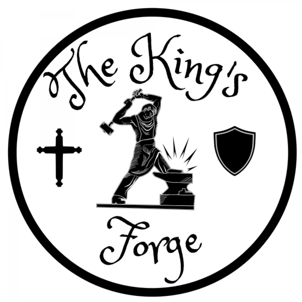 The King's Forge