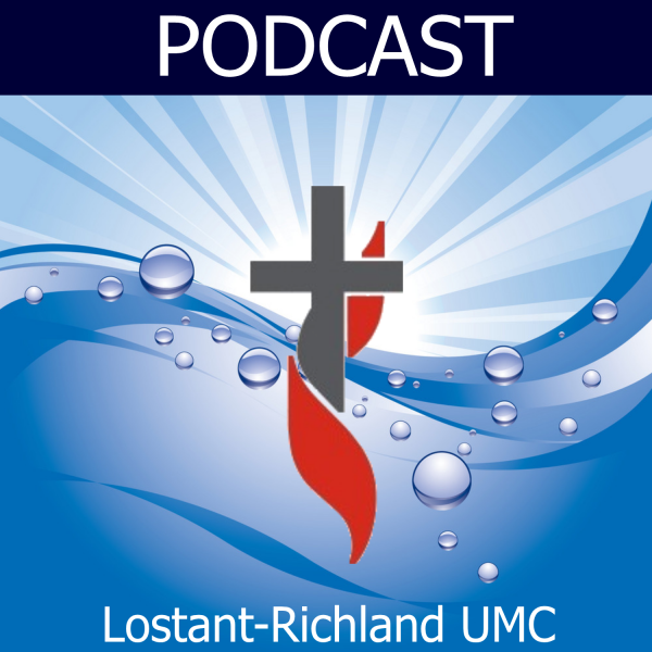 lostant-richland-umcDive Deeper