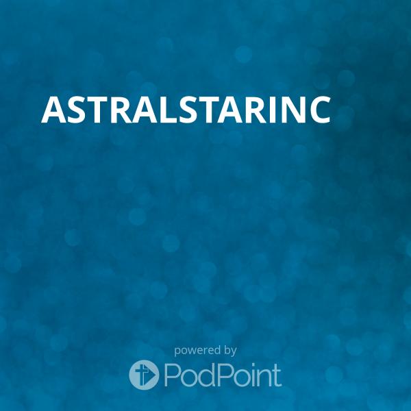 AstralStarInc