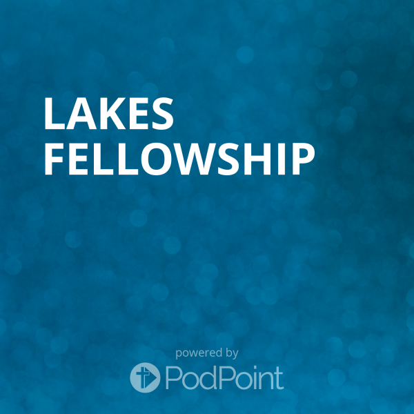Lakes Fellowship