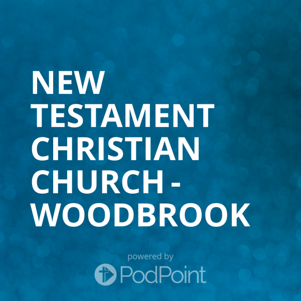new-testament-christian-church-woodbrookNew Testament Christian Church - Woodbrook