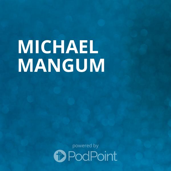 michael-mangumMichael Mangum