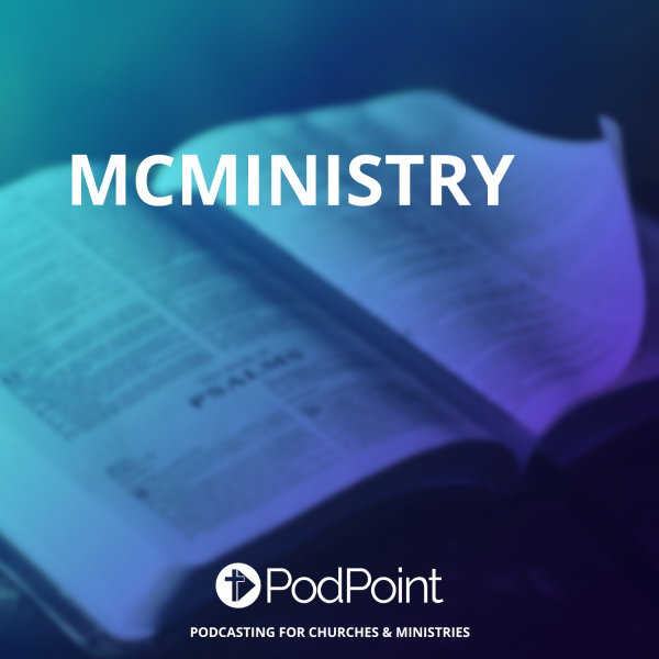 mcministry