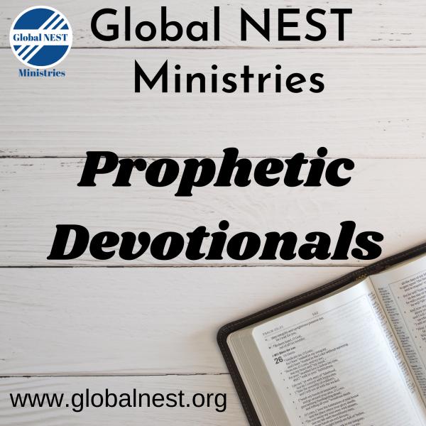 Global NEST Ministries