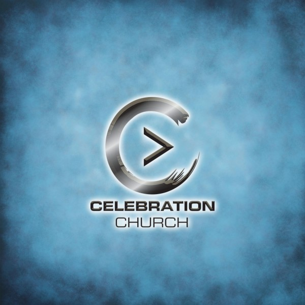 Celebration Church at Columbia's Podcast Page