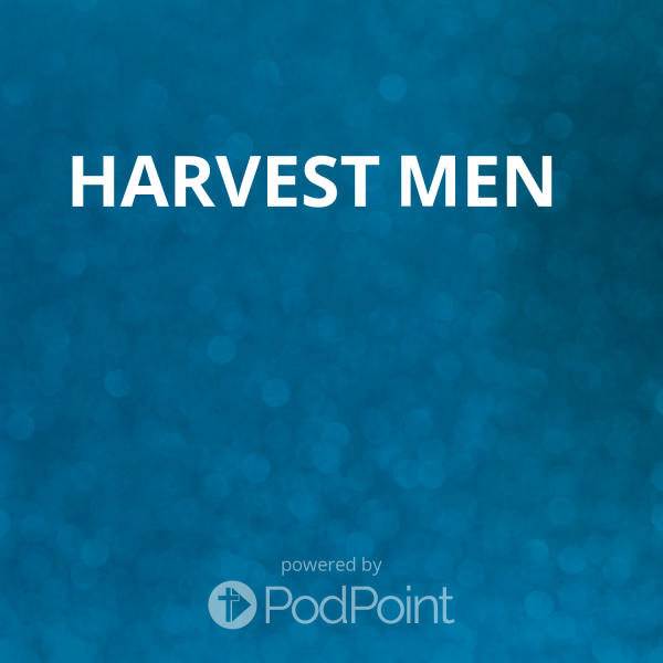 harvest-menHarvest Men