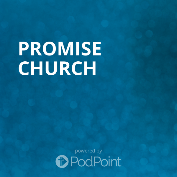 promise-churchPromise Church