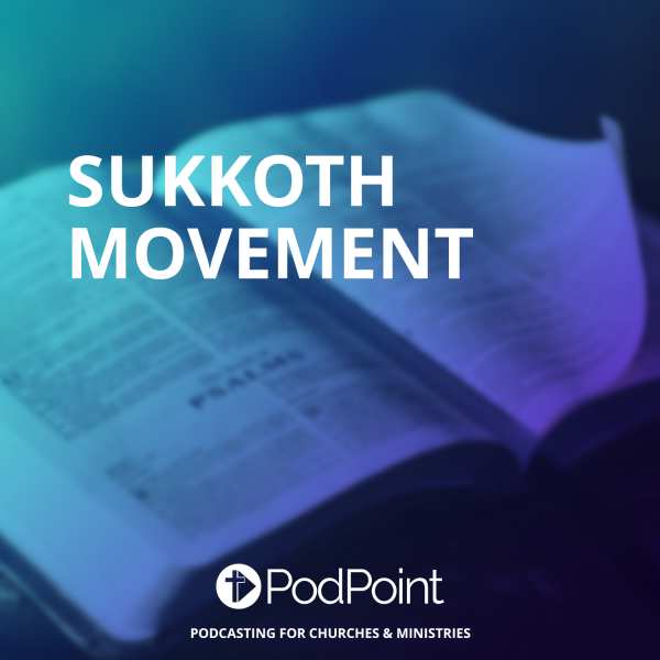 Sukkoth Movement