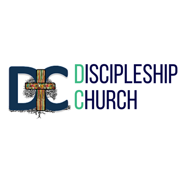 discipleship-churchDiscipleship Church