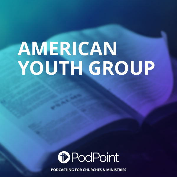 American Youth Group