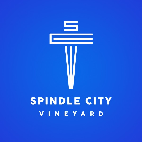 spindle-city-vineyard-podcastSpindle City Vineyard :: Podcast