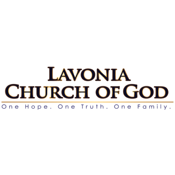 lavonia-cog-encounter-student-ministries-podcastLavonia Church of God