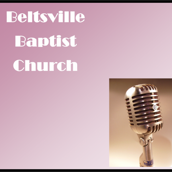 Beltsville Baptist Church