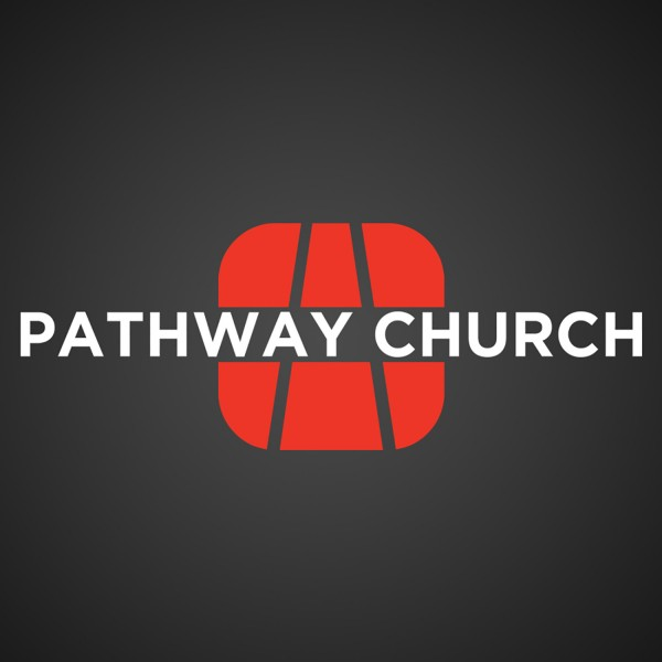 pathway-church-farmersvillePathway Church