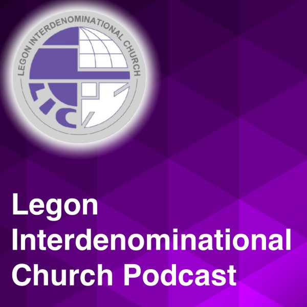 legon-interdenominational-church-podcastLegon Interdenominational Church's Podcast