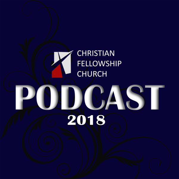 cb-fellowship-church-podcastCB Fellowship Church's Podcast