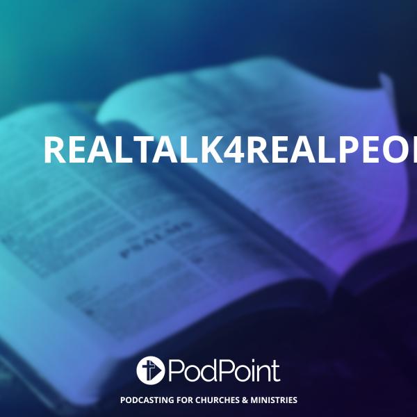 RealTalk4RealPeople
