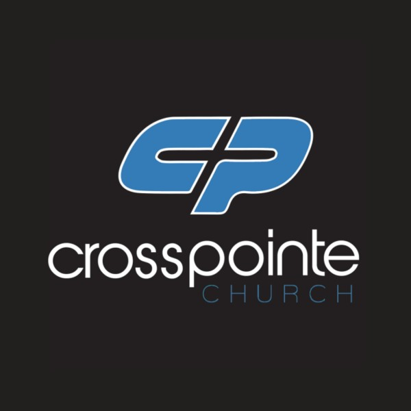 CrossPointe Church Fayetteville