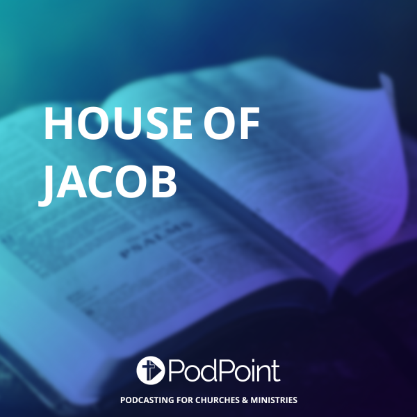 House of Jacob