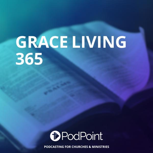 Grace Living 365