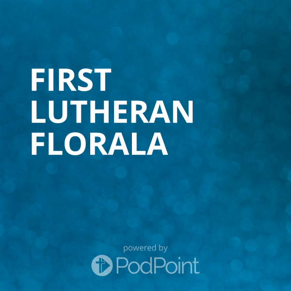 First Lutheran Florala