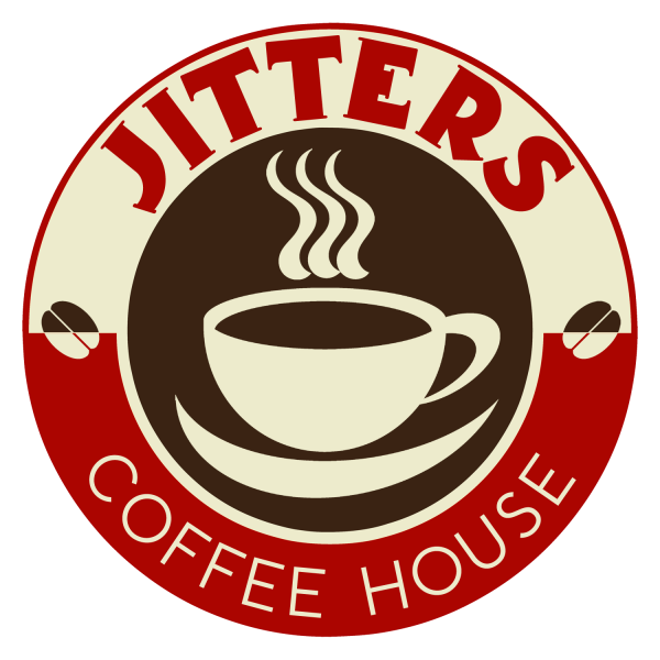 jitters-coffee-houseJitters Coffee House
