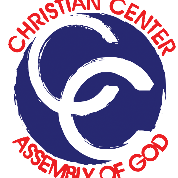 christian-center-assembly-of-god-podcastChristian Center Assembly of God's Podcast