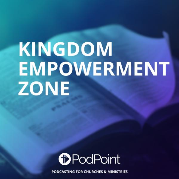Kingdom Empowerment Zone