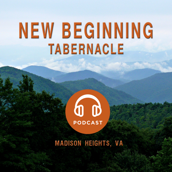 New Beginning Tabernacle