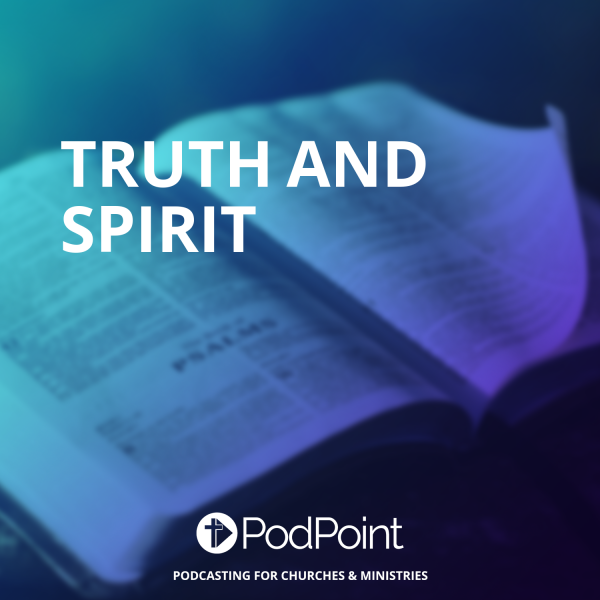 Truth and Spirit
